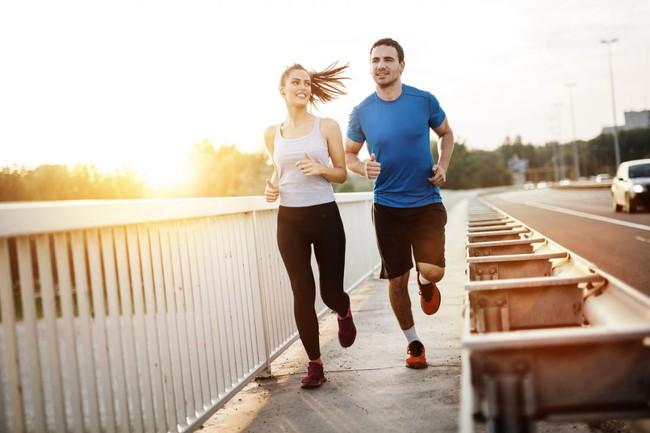8 cách tự nhiên giúp bạn dễ dàng giảm huyết áp trong vòng 10 phút - Ảnh 9.