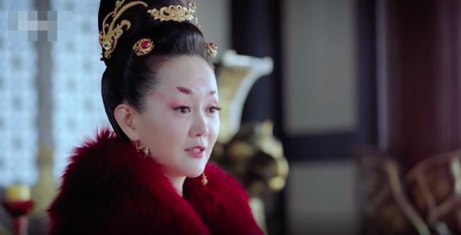 Đông Cung: Trần Tinh Húc xứng danh bội bạc, vừa mới thề thốt với cô gái khác, nay đã thay lòng vì Bành Tiểu Nhiễm - Ảnh 5.
