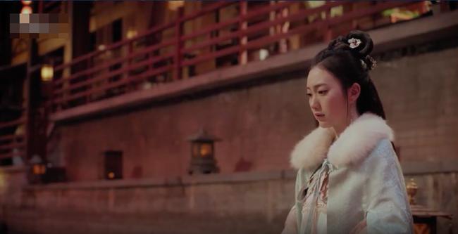 Đông Cung: Trần Tinh Húc xứng danh bội bạc, vừa mới thề thốt với cô gái khác, nay đã thay lòng vì Bành Tiểu Nhiễm - Ảnh 6.