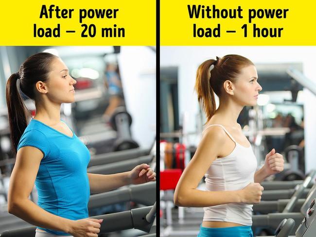 Người khôn ngoan phải nắm được 6 thông tin quan trọng này thì việc tập luyện sẽ hiệu quả hơn - Ảnh 5.