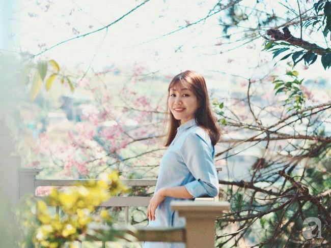 """Người phụ nữ tự lên ý tưởng cải tạo, thiết kế khu vườn sân thượng rộng 200m² thành trang trại """"trên không"""" vô cùng tươi tốt ở Sài Gòn - Ảnh 1."""