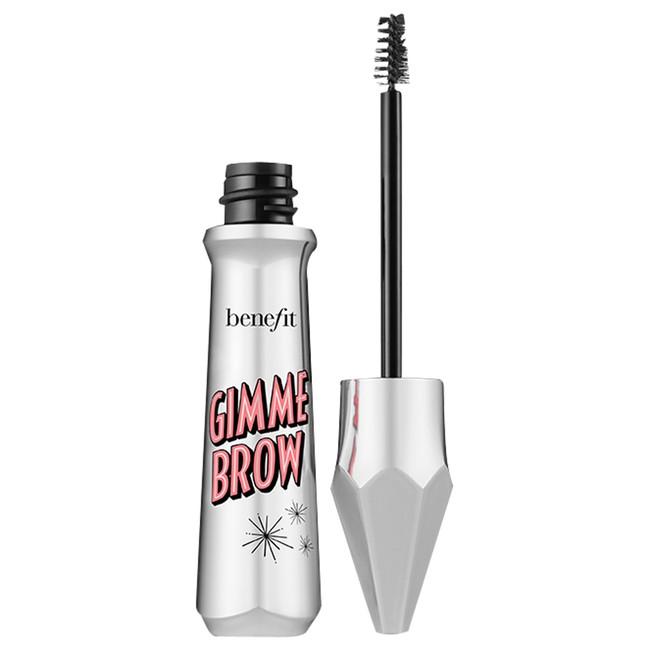 """""""Gia tài"""" đồ makeup của quý cô công sở chỉ cần như túi trang điểm gọn nhẹ của nàng BTV làm đẹp này là quá ổn - Ảnh 9."""