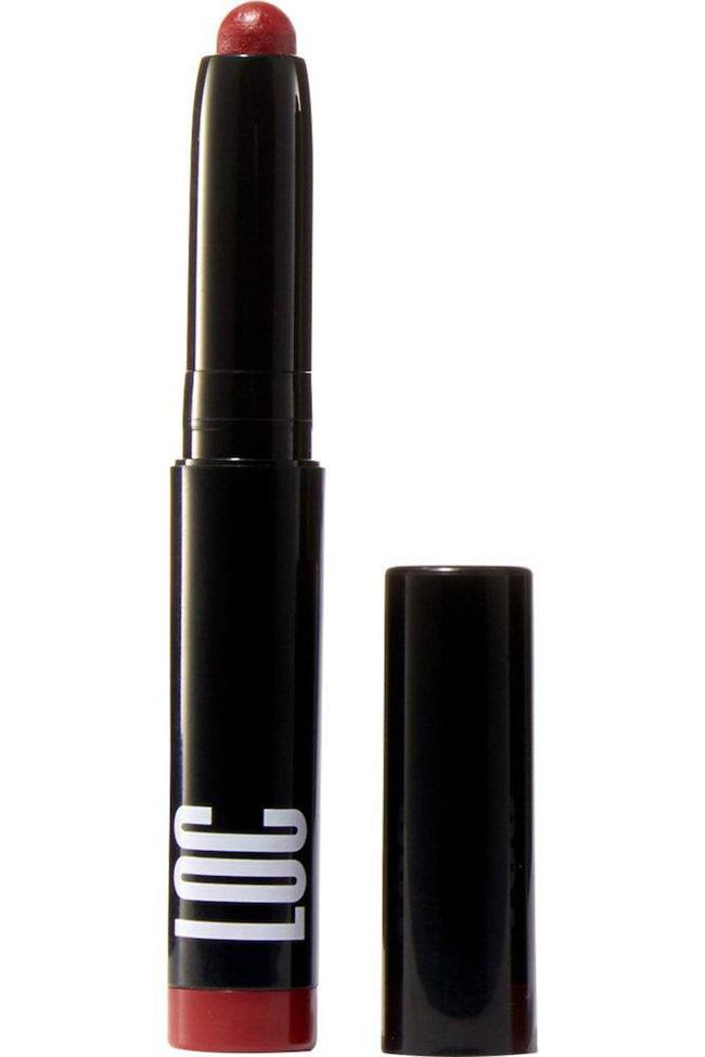 """""""Gia tài"""" đồ makeup của quý cô công sở chỉ cần như túi trang điểm gọn nhẹ của nàng BTV làm đẹp này là quá ổn - Ảnh 10."""