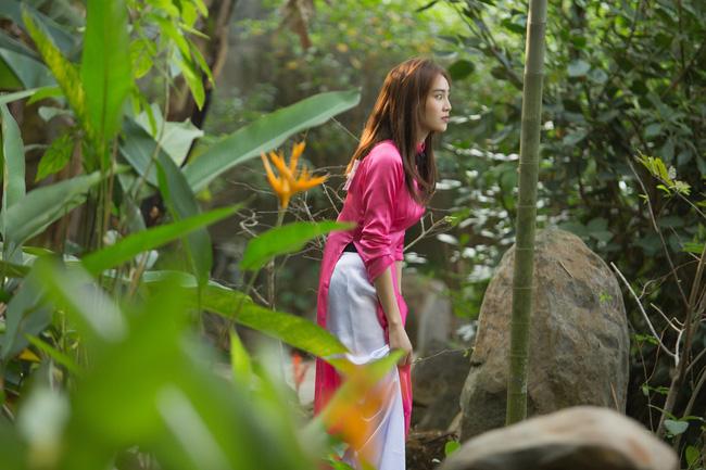 Running Man phiên bản Việt: Công chúa Minh Hằng vừa xuất hiện đã bị ngã chổng vó xuống nước - Ảnh 8.
