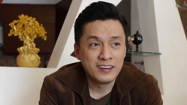 Lam Trường gây sốc khi tiết lộ chuyện ngủ chung giường với Phương Thanh khiến vợ cũ ghen tuông  - Ảnh 4.