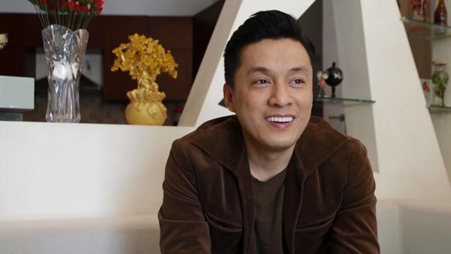 Lam Trường gây sốc khi tiết lộ chuyện ngủ chung giường với Phương Thanh khiến vợ cũ ghen tuông  - Ảnh 5.