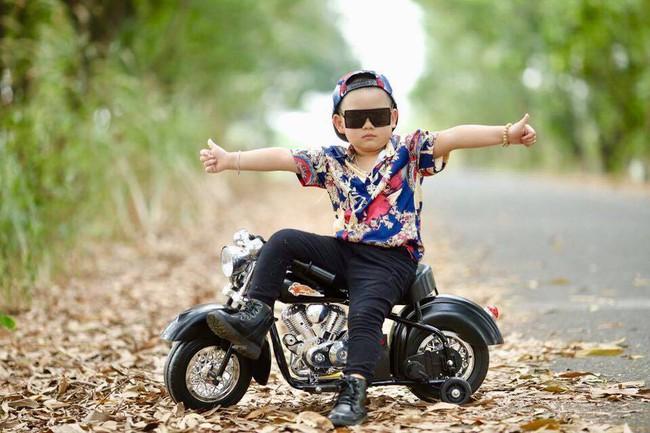 Con trai 5 tuổi mải chơi nuốt luôn vòng bạc vào bụng, bố mẹ tá hỏa đưa con đi bệnh viện và hành trình ly kỳ để lấy chiếc vòng ra - Ảnh 6.