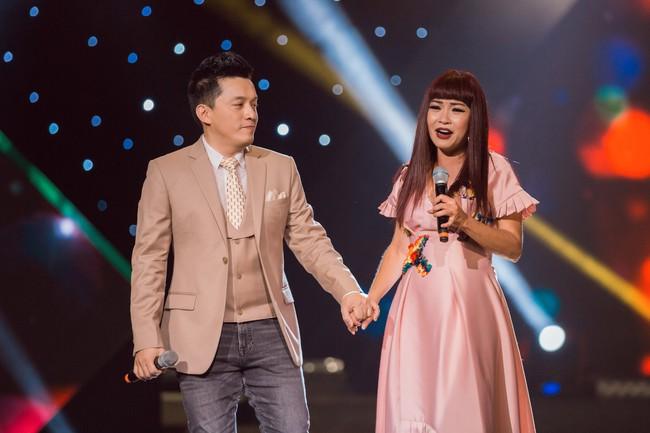 Lam Trường gây sốc khi tiết lộ chuyện ngủ chung giường với Phương Thanh khiến vợ cũ ghen tuông  - Ảnh 7.