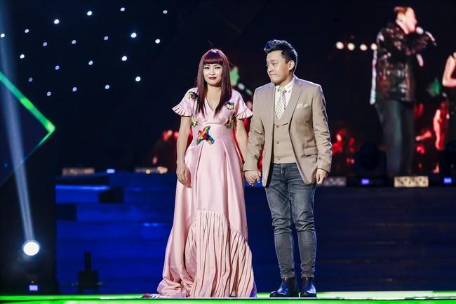 Lam Trường gây sốc khi tiết lộ chuyện ngủ chung giường với Phương Thanh khiến vợ cũ ghen tuông  - Ảnh 8.