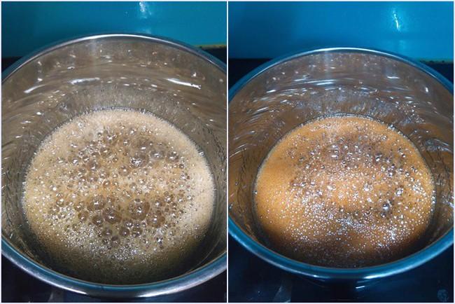Bí quyết làm bánh flan mịn căng mềm mượt đẹp như hoa hậu - Ảnh 1.