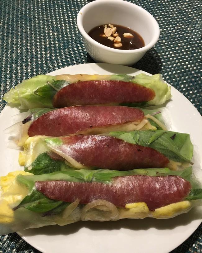 Điểm mặt 6 món ăn mùa hè được chị em văn phòng Sài Gòn sủng ái, gọi thả ga vẫn không lo cháy túi - Ảnh 6.