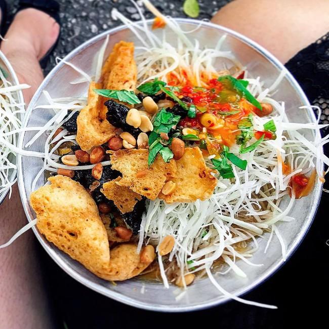 Điểm mặt 6 món ăn mùa hè được chị em văn phòng Sài Gòn sủng ái, gọi thả ga vẫn không lo cháy túi - Ảnh 7.