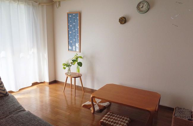 Bí mật bất ngờ bên trong căn nhà áp dụng phong cách tối giản ở Nhật khiến toàn thế giới ngả mũ thán phục - Ảnh 9.