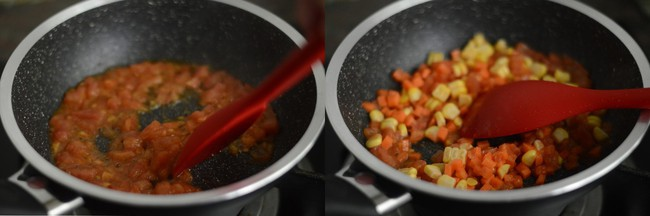 Chỉ 1 món canh này có thể thay thế cả bữa cơm nếu bạn muốn ăn no ngon miệng mà không tăng cân - Ảnh 3.