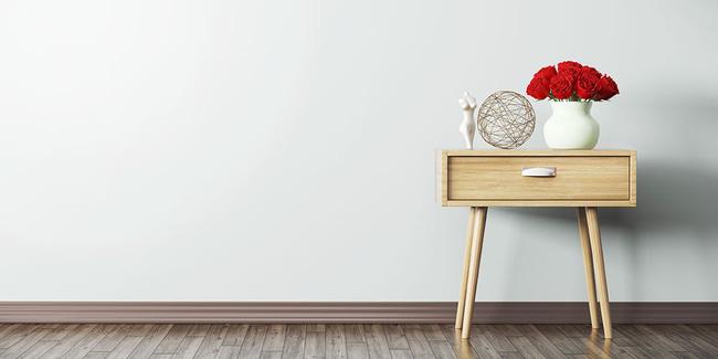 Bí mật bất ngờ bên trong căn nhà áp dụng phong cách tối giản ở Nhật khiến toàn thế giới ngả mũ thán phục - Ảnh 1.