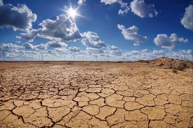 Thay đổi thời tiết khiến cho căn bệnh này trở nên tồi tệ hơn - Ảnh 4.