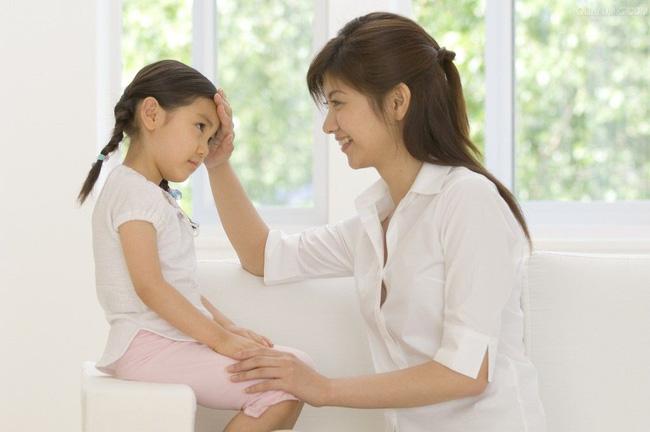Đây là những điều cha mẹ rất nên lưu ý đến mỗi khi phải ra tay xử lý tính độ kỵ ở con nhỏ - Ảnh 3.