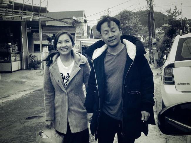 Cuộc sống của rapper Tiến Đạt sau gần nửa năm lấy vợ - Ảnh 11.