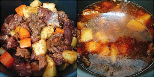 Người Nha Trang có cách nấu phở bò lạ và rất ngon, thử một lần bạn sẽ thích ngay! - Ảnh 1.