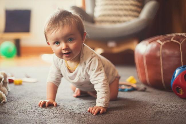 9 nghiên cứu tâm lý làm kim chỉ nam trong quá trình dạy dỗ con của các bậc cha mẹ - Ảnh 1.