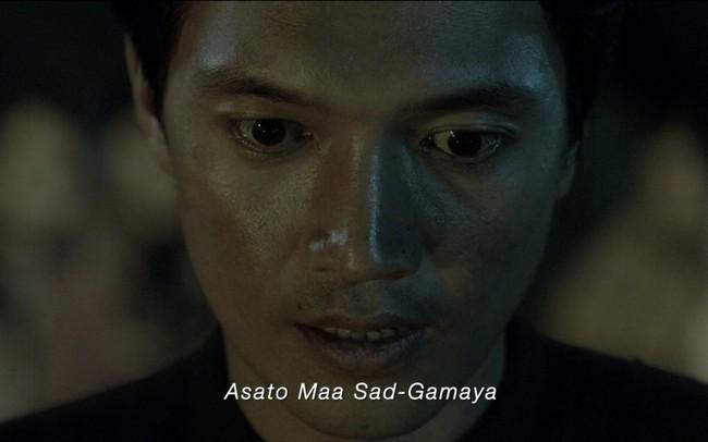 Phim về bùa ngải 18+ gây sốc nhất Việt Nam - Thiên Linh Cái chính thức dời ngày ra mắt  - Ảnh 6.