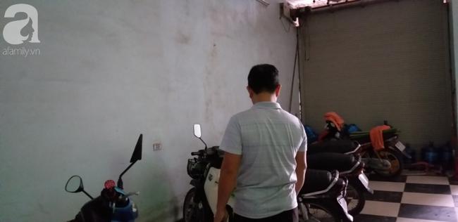 Vụ nữ sinh lớp 12 nhảy cầu tự tử, nghi bị hiếp dâm ở Bắc Ninh: Chủ nhà nghỉ nói đôi nam nữ say xỉn nên cho thuê phòng - Ảnh 3.