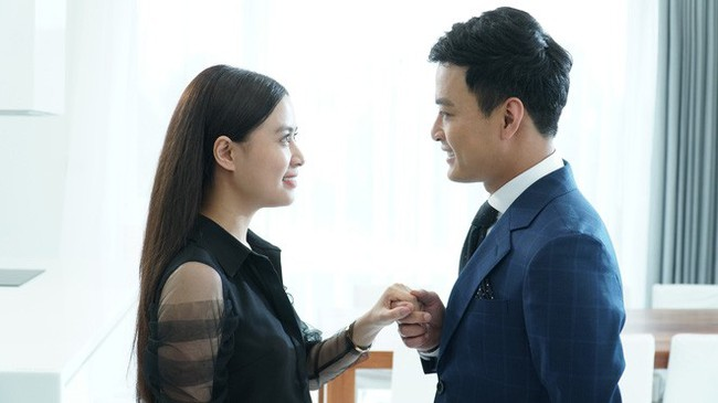 Làm người yêu của Hoàng Thùy Linh sau scandal clip nóng 12 năm trước, Hồng Đăng chia sẻ: Tất tay một ván bài  - Ảnh 5.