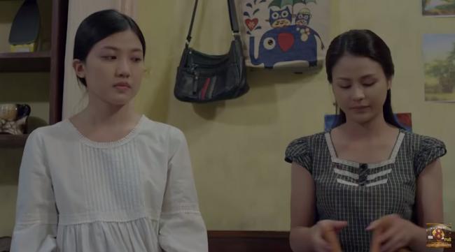 Những cô gái trong thành phố tập 33: Khán giả hả hê khi Mai bị chị Cúc mắng em cũng vừa vừa phải phải thôi - Ảnh 3.