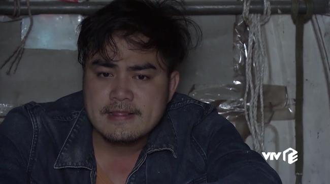 Về nhà đi con tập 6: Ám ảnh với ánh mắt uất nghẹn của Thu Quỳnh sau khi bị chồng làm sảy thai - Ảnh 3.