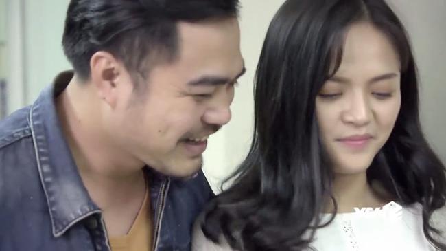 Về nhà đi con tập 6: Ám ảnh với ánh mắt uất nghẹn của Thu Quỳnh sau khi bị chồng làm sảy thai - Ảnh 6.