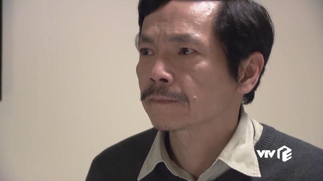 Về nhà đi con tập 6: Ám ảnh với ánh mắt uất nghẹn của Thu Quỳnh sau khi bị chồng làm sảy thai - Ảnh 10.