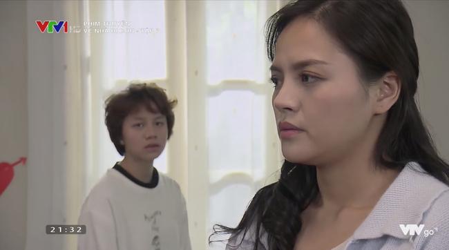 Về nhà đi con tập 7: Chồng Thu Quỳnh bị em vợ sỉ nhục, ném tiền vào mặt vẫn lì lợm đi xin bố vợ - Ảnh 13.