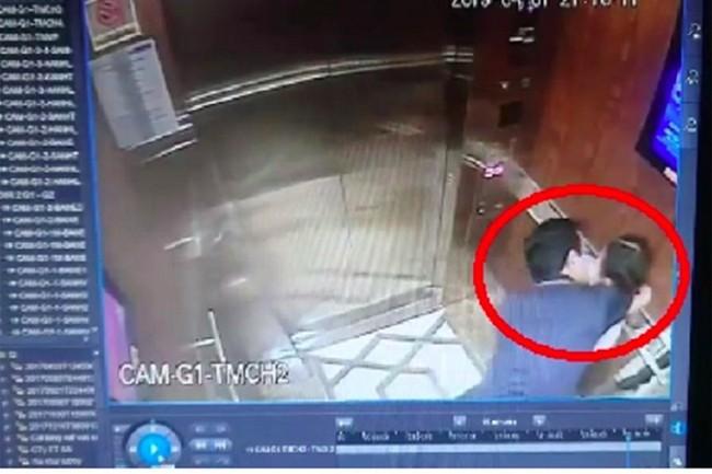 Vụ ông Nguyễn Hữu Linh ôm, hôn bé gái trong thang máy: Sắp hết hạn khởi tố liệu sự việc có chìm xuồng? - Ảnh 1.
