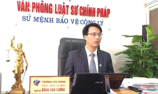 Vụ ông Nguyễn Hữu Linh ôm, hôn bé gái trong thang máy: Sắp hết hạn khởi tố liệu sự việc có chìm xuồng? - Ảnh 2.