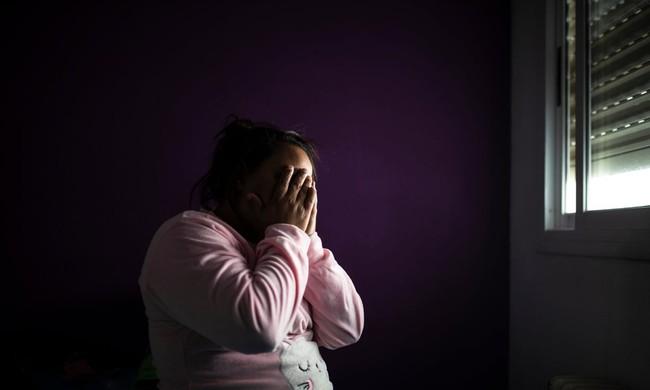 Bị hiếp dâm, lạm dụng tình dục - Cái giá để được đi hái dâu thuê ở Tây Ban Nha? - Ảnh 3.