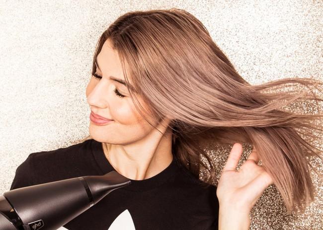 8 lời khuyên tâm huyết từ các nhà tạo mẫu tóc, chị em hãy nhớ để có mái tóc đẹp như mơ - Ảnh 5.