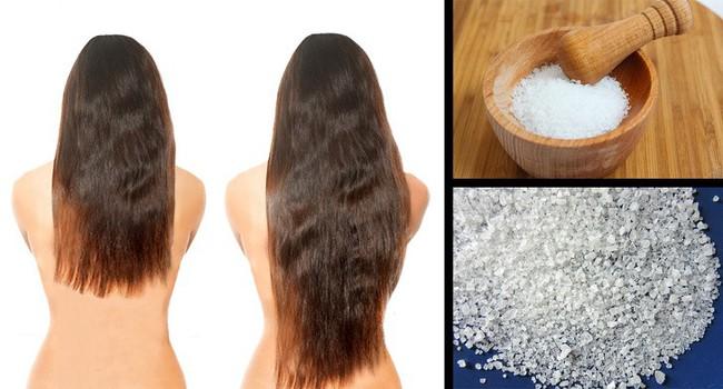 8 lời khuyên tâm huyết từ các nhà tạo mẫu tóc, chị em hãy nhớ để có mái tóc đẹp như mơ - Ảnh 8.
