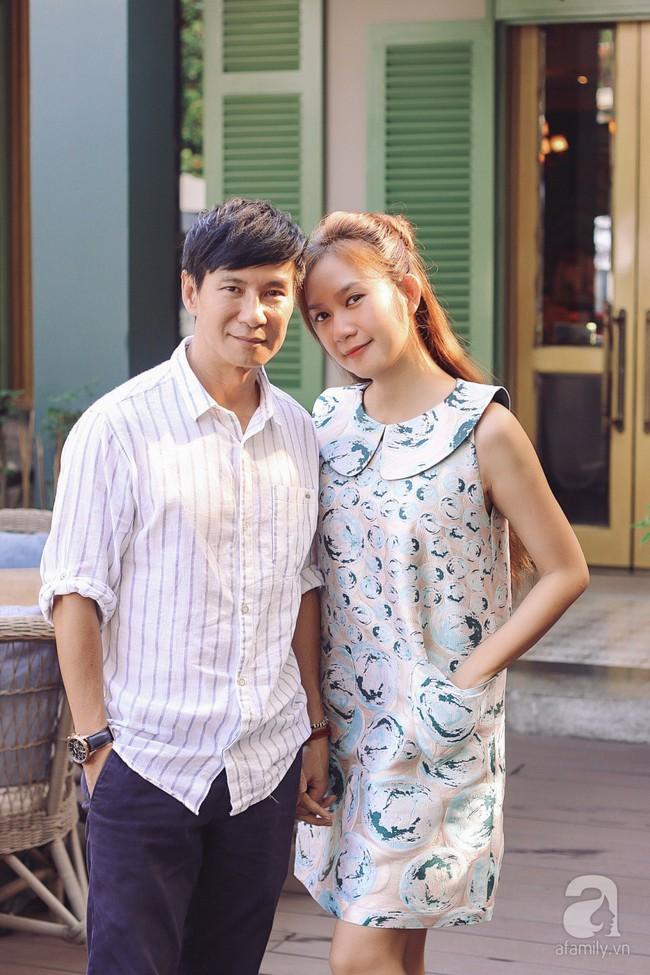 L Hi - Minh H Ti khng s sinh con th 5  thm 1 a vi v chng ti d lm - nh 6