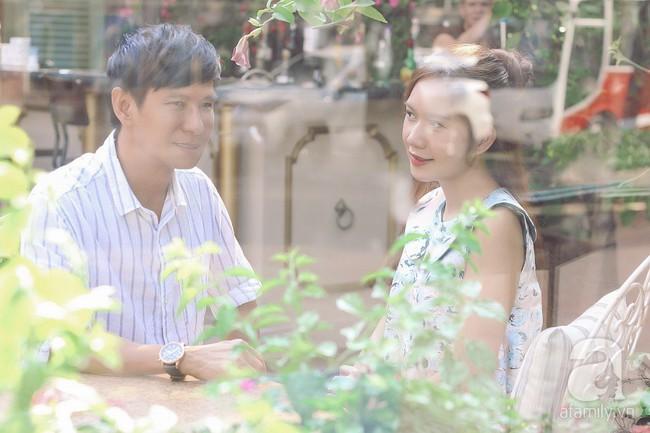 L Hi - Minh H Ti khng s sinh con th 5  thm 1 a vi v chng ti d lm - nh 9