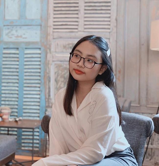 Showbiz Việt chứng kiến nhiều màn lột xác ngoạn mục, khác biệt đến khó tin của dàn sao nhí đình đám một thời - Ảnh 36.