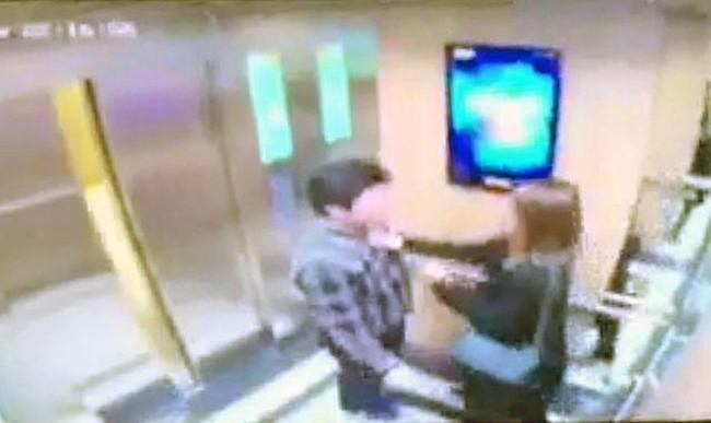 Sau loạt vụ việc, thang máy chung cư đang trở thành nỗi ám ảnh của phụ nữ, trẻ nhỏ? - Ảnh 1.