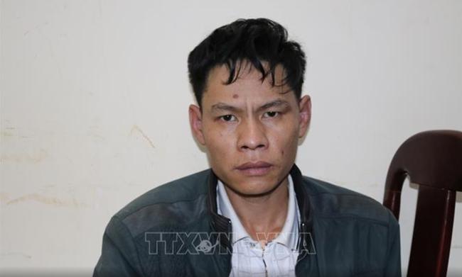 Các nghi phạm khai được Vì Văn Toán thuê 10 triệu đồng để bắt cóc nữ sinh giao gà - Ảnh 1.