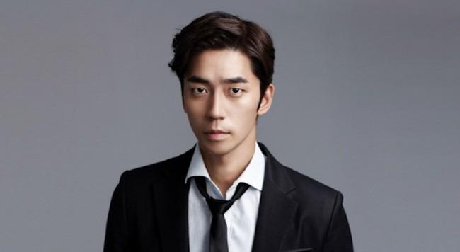 Dính dáng đến vụ bê bối mại dâm, phiên bản Hàn của Chi Pu từ chối đóng phim mới  - Ảnh 3.