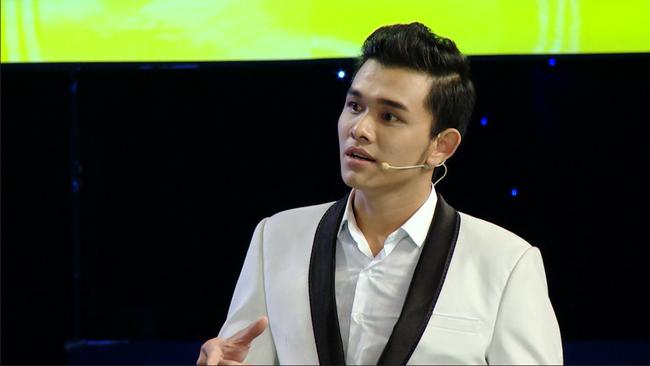 Bạn trai cũ Sĩ Thanh - Bác sĩ đẹp trai nhất Việt Nam gây phẫn nộ vì chửi thề, bị Phi Thanh Vân mắng tại chỗ  - Ảnh 8.