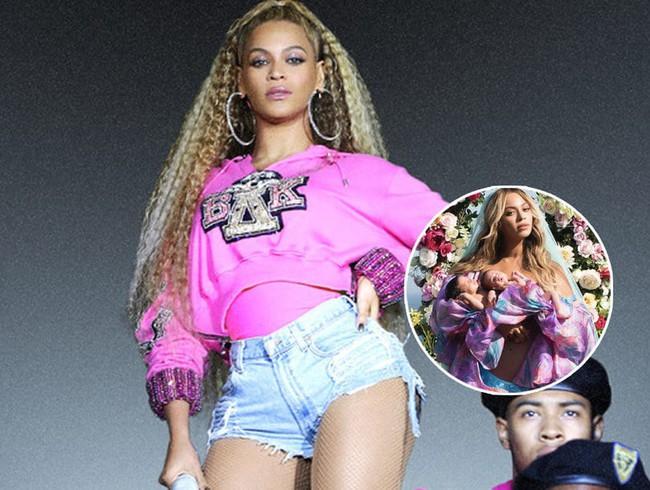 Chế độ ăn kiêng Coachella của Beyoncé cắt bỏ carb, đường, sữa và thịt có thực sự an toàn? - Ảnh 3.