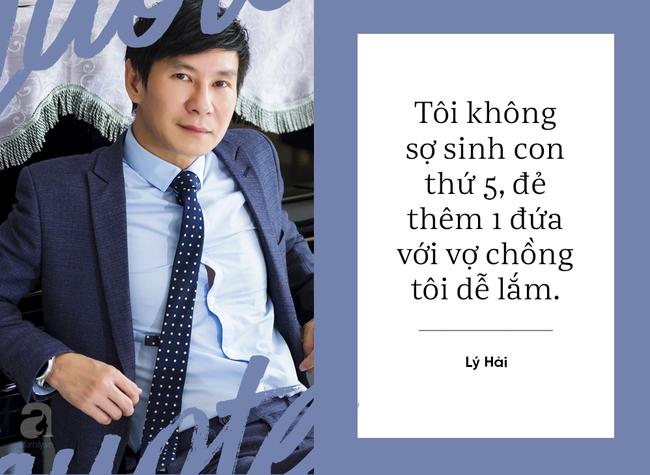 Hoàng Thùy Linh lần đầu phản ứng trước tin đồn là người thứ ba; Phạm Quỳnh Anh triết lý về phụ nữ hậu hôn nhân - Ảnh 3.