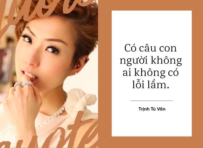 Hoàng Thùy Linh lần đầu phản ứng trước tin đồn là người thứ ba; Phạm Quỳnh Anh triết lý về phụ nữ hậu hôn nhân - Ảnh 8.
