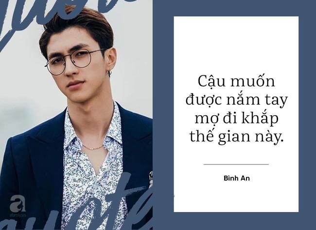 Hoàng Thùy Linh lần đầu phản ứng trước tin đồn là người thứ ba; Phạm Quỳnh Anh triết lý về phụ nữ hậu hôn nhân - Ảnh 6.