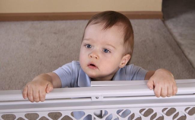 Những thói quen xấu khiến trẻ bị la mắng nhưng bố mẹ không biết chính mình mới là người làm hư con - Ảnh 3.