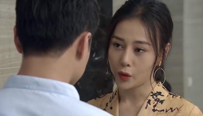 Nàng dâu order: Hồ ly tinh chính thức chơi bài ngửa, đòi chồng Lan Phương trả 1 tỷ đồng cho clip nóng  - Ảnh 3.